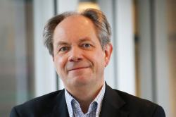 Bernd Wander
