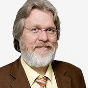 Volker Lehnert